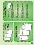 Blakes-Learning-Centres-Literacy-Games-Book-1_sample-page5