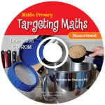Targeting-Maths-Middle-Primary-Teacher-Resource-Book-Measurement_CD