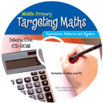 Targeting-Maths-Middle-Primary-Teacher-Resource-Book-Operations-Patterns-and-Algebra_CD