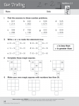 Targeting-Maths-Middle-Primary-Teacher-Resource-Book-Operations-Patterns-and-Algebra_sample-page14
