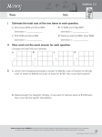 Targeting-Maths-Middle-Primary-Teacher-Resource-Book-Operations-Patterns-and-Algebra_sample-page15