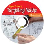 Targeting-Maths-Upper-Primary-Teacher-Resource-Book-Measurement_CD