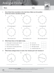 Targeting-Maths-Upper-Primary-Teacher-Resource-Book-Measurement_sample-page11
