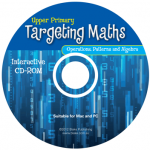 Targeting-Maths-Upper-Primary-Teacher-Resource-Book-Operations-Patterns-and-Algebra_CD