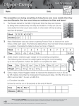 Targeting-Maths-Upper-Primary-Teacher-Resource-Book-Operations-Patterns-and-Algebra_sample-page10
