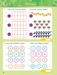 Targeting Maths Australian Curriculum Edition - Mental Maths - Year 1 - Sample Pages - 5