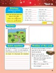 Targeting Maths Australian Curriculum Edition - Mental Maths - Year 6 - Sample Pages - 11