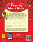 Targeting Maths Australian Curriculum Edition - Mental Maths - Year 6 - Sample Pages - 14