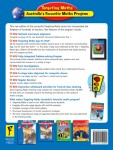Targeting Maths Australian Curriculum Edition - Student Book - Year 1 - Sample Pages - 15