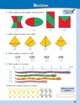 Targeting Maths Australian Curriculum Edition - Student Book - Year 3 - Sample Pages - 12