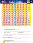 Targeting Maths Australian Curriculum Edition - Student Book - Year 3 - Sample Pages - 5