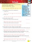 Targeting Maths Australian Curriculum Edition - Student Book - Year 6 - Sample Pages - 10