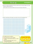 Targeting Maths Australian Curriculum Edition - Student Book - Year 6 - Sample Pages - 11