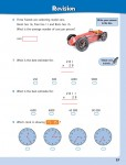 Targeting Maths Australian Curriculum Edition - Student Book - Year 6 - Sample Pages - 12