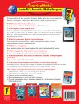 Targeting Maths Australian Curriculum Edition - Student Book - Year 6 - Sample Pages - 13