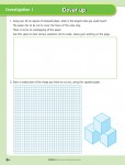 Targeting Maths Australian Curriculum Edition - Student Book - Year 6 - Sample Pages - 7