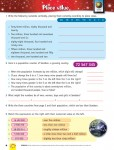 Targeting Maths Australian Curriculum Edition - Student Book - Year 6 - Sample Pages - 8