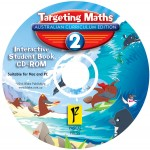 Targeting Maths Australian Curriculum Edition - Teaching Guide - Year 2 - Sample Pages - 11