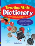 Targeting_Maths_Dictionary