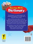 Targeting_Maths_Dictionary-Sample_Pages-8