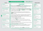 Excel - Year 4 - NAPLAN Style - Literacy Tests - Sample Pages - 14
