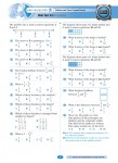 Excel - Year 6 - NAPLAN Style - Numeracy Tests - Sample Pages - 7