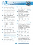 Excel - Year 7 - NAPLAN Style - Numeracy Tests - Sample Pages - 7