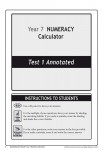 Maximising-Test-Results-NAPLAN-style-Numeracy-Year-7-Calculator_sample-page2