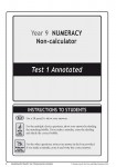 Maximising-Test-Results-NAPLAN-style-Numeracy-Year-9-Non-Calculator_sample-page2