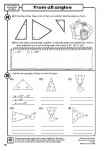 Middle-Years-Developing-Numeracy-Measurement-and-Space-Book-1_sample-page10
