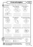 Middle-Years-Developing-Numeracy-Measurement-and-Space-Book-1_sample-page11