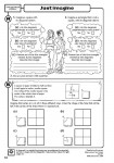 Middle-Years-Developing-Numeracy-Measurement-and-Space-Book-1_sample-page12