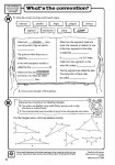 Middle-Years-Developing-Numeracy-Measurement-and-Space-Book-1_sample-page6