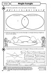 Middle-Years-Developing-Numeracy-Measurement-and-Space-Book-1_sample-page8