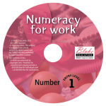 Numeracy-for-Work-Entry-Level-1-Number_sample-page10