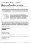 Achieve-English-Reading-and-Writing-for-Exams-and-Tests_sample-page2