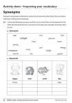 Achieve-English-Reading-and-Writing-for-Exams-and-Tests_sample-page5