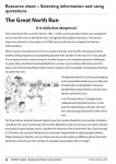Achieve-English-Reading-and-Writing-for-Exams-and-Tests_sample-page6