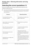 Achieve-English-Reading-and-Writing-for-Exams-and-Tests_sample-page7