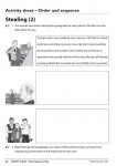 Achieve-English-Structuring-Your-Writing_sample-page5