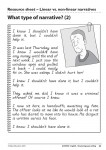 Achieve-English-Structuring-Your-Writing_sample-page8