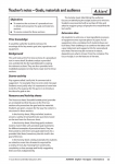 Achieve-English-Text-Types-Informative-2_sample-page3