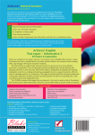 Achieve-English-Text-Types-Informative-2_sample-page8