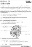 Achieve-Science-Living-Things_sample-page5