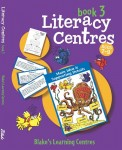 Blakes-Learning-Centres-Literacy-Centres-Book-3