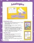 Blakes-Learning-Centres-Literacy-Centres-Book-3_sample-page5