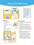 Blakes-Learning-Centres-Vocabulary-Centres-Book-2_sample-page3