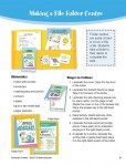 Blakes-Learning-Centres-Vocabulary-Centres-Book-3_sample-page3