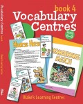 Blakes-Learning-Centres-Vocabulary-Centres-Book-4