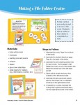 Blakes-Learning-Centres-Vocabulary-Centres-Book-4_sample-page3
